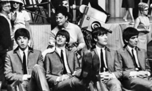 Сексуальная революция во франции 1968