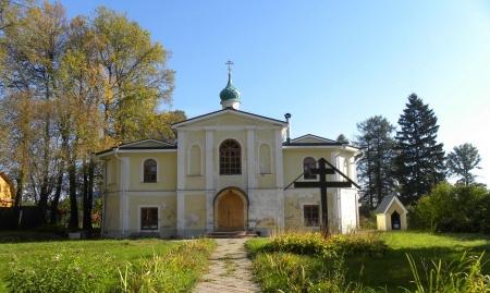 Открытое обращение о прекращении дискриминации православных граждан