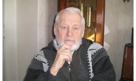 Савенко под крышей Подрабинека. Актуальное интервью проф. Ф. Кондратьева