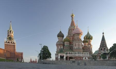 Преобразить Россию!