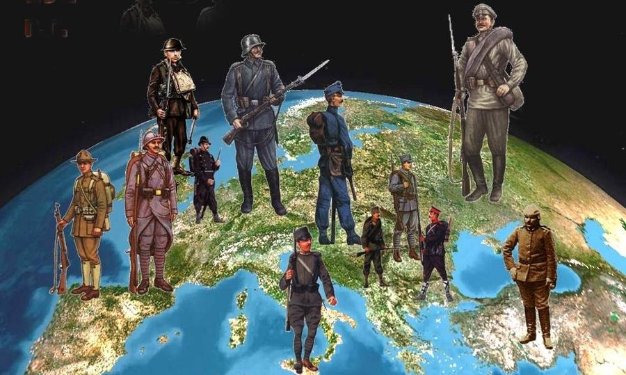 Картинки по запросу влияние войны на российское общество