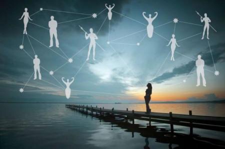 Оккультизм в современных психологических практиках