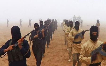Противоядие от ИГИЛ