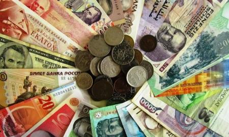 Двойная валюта как способ достижения финансовой свободы