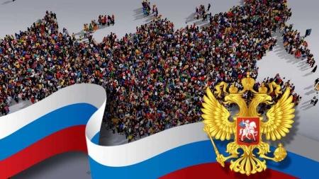 Кому и зачем понадобилось менять Конституцию России?