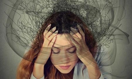 Нездоровье от неверия