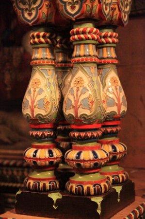 Фотогалерея. Русский храм в Буэнос-Айресе