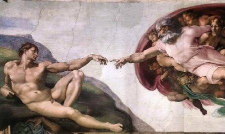 Наука должна быть религиозной. Часть 4