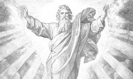 Азы духовной грамотности. Занятие 24. Чувство Живого Бога