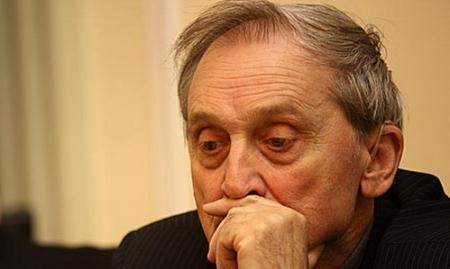 Семинар Игоря Острецова