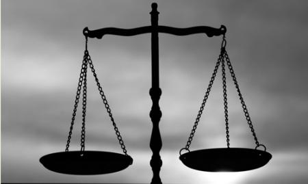 Справедливость как фантомная боль