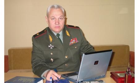 Духовность русской армии и «Философия войны»